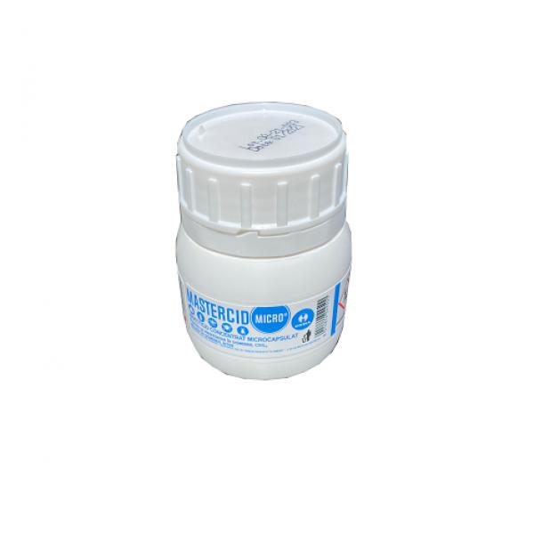 Mastercid Micro 100 ml