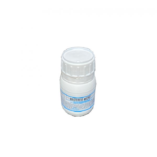 Mastercid Micro 50 ml