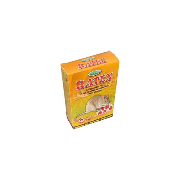 RATEX Paste 150 gr