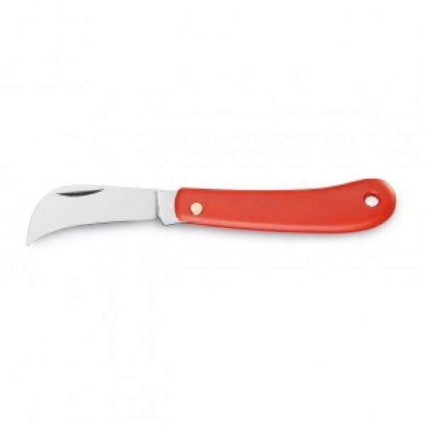 Gardening knife for grafting