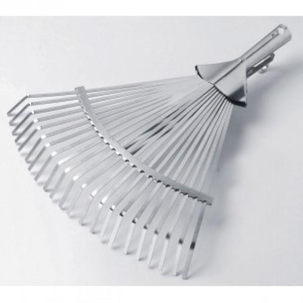 Adjustable rake 40cm