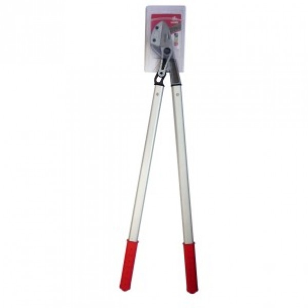 Straight cut professional lopper 100cm