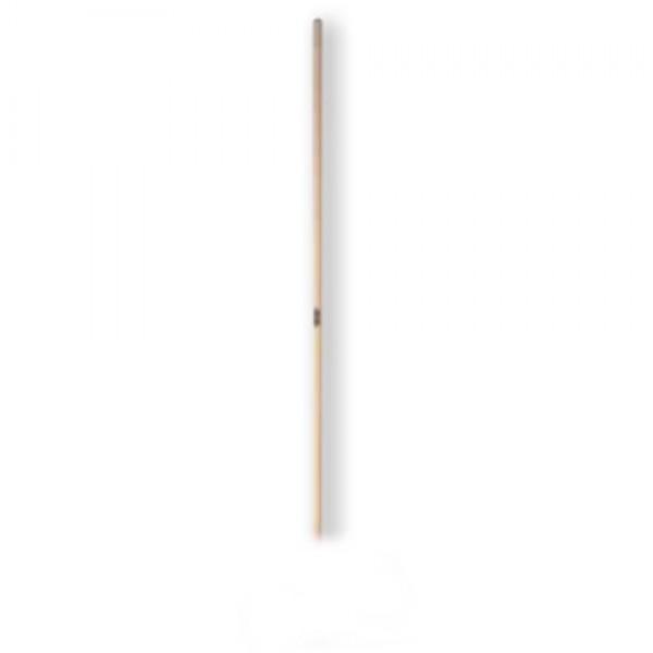 120 cm wooden handle
