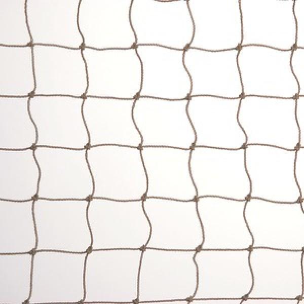 NET (28mm, 5m x5m, stone)