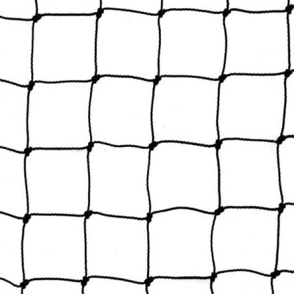 NET (28mm, 5m x5m, black)
