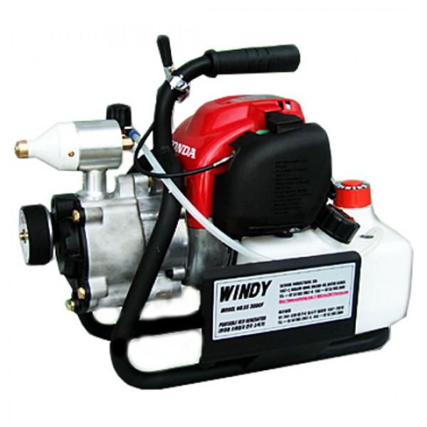 WINDY SS300CF Portable ULV Generator