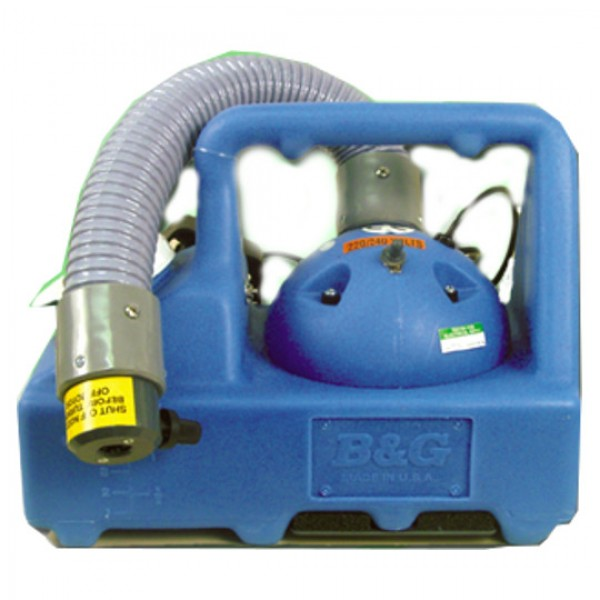 B&G FLEX-A-LITE 2600 Cold Fog Genera...