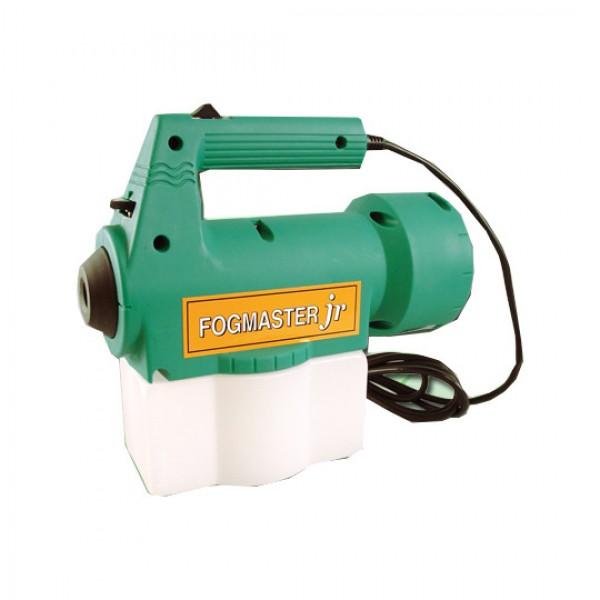 FOGMASTER JR5330-20 Fog Generator
