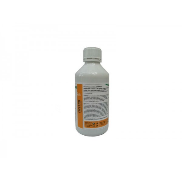 CYPERTOX 100 ml