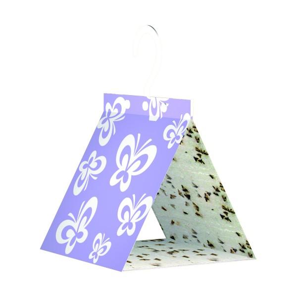 BIOSTOP Textile moth trap