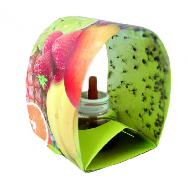 BIOSTOP Muscled fruit trap