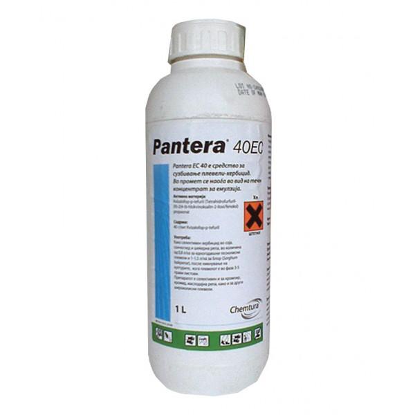 PANTERA 40 EC 1L