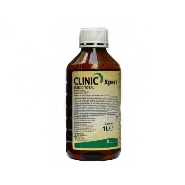 CLINIC XPERT 1L