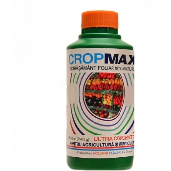 CROPMAX 250ml