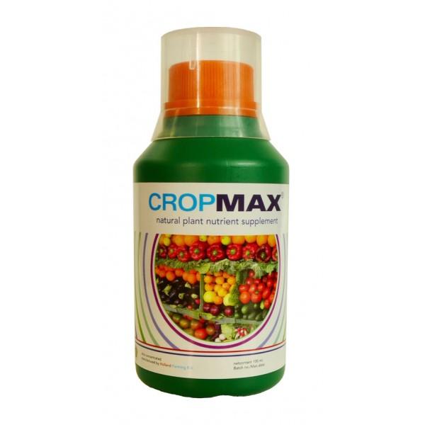 CROPMAX 100ml