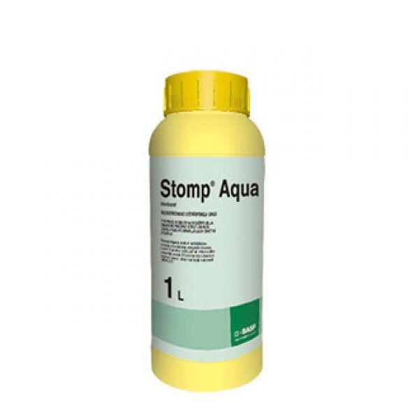STOMP AQUA 1L