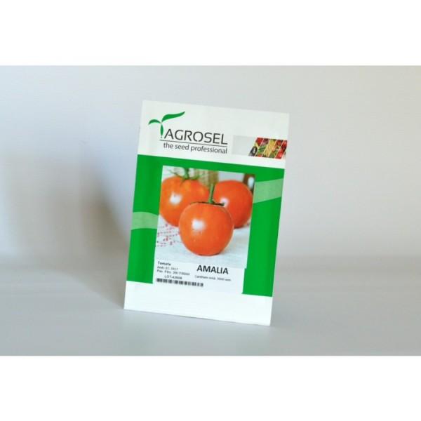 Amalia tomato seeds