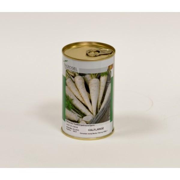 Seeds parsley Halflange 100g