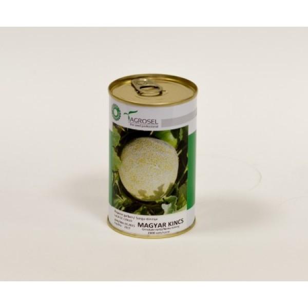 Melon Seeds Magyar Koncs
