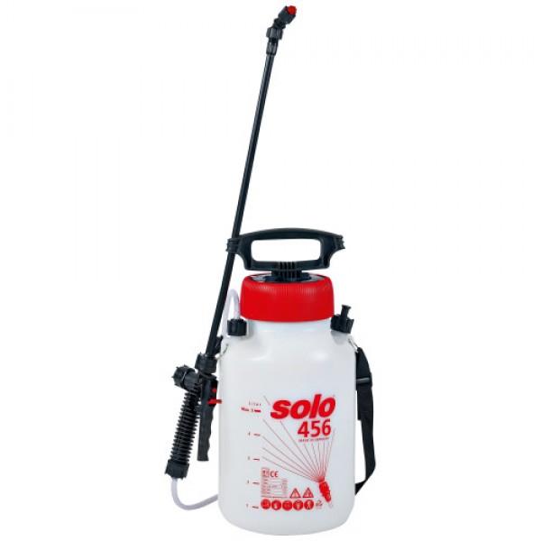 SOLO PRO 456 pressure sprayer
