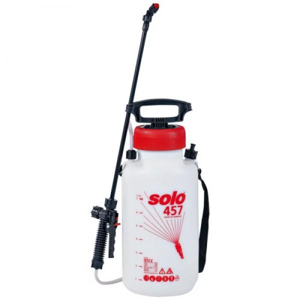 SOLO PRO 457 pressure sprayer