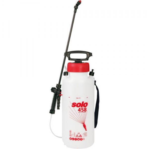 SOLO PRO 458 pressure sprayer