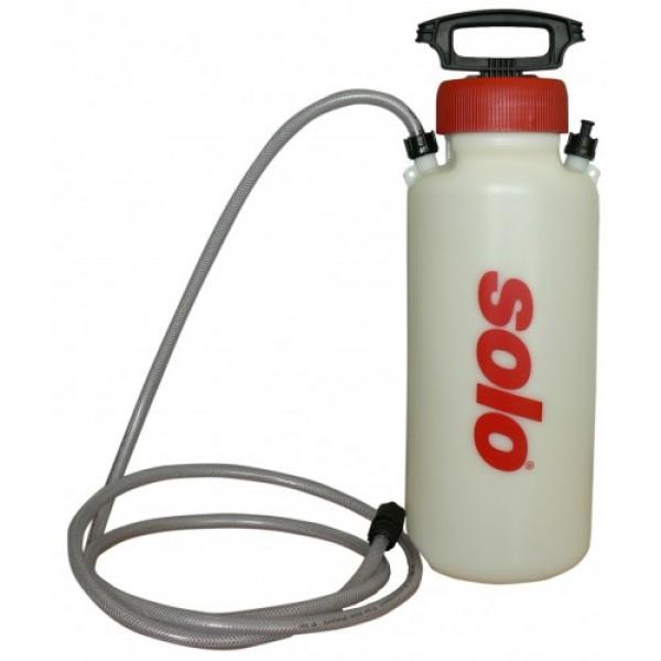 SOLO Water pressure container, 11l