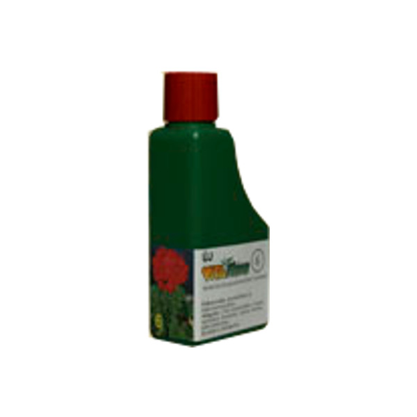 VITAFLORA 6, 100 ml nutrient solution fo...