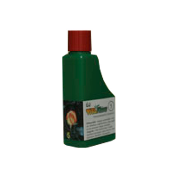 VITAFLORA 5, 100 ml nutritional solution to boost blooming