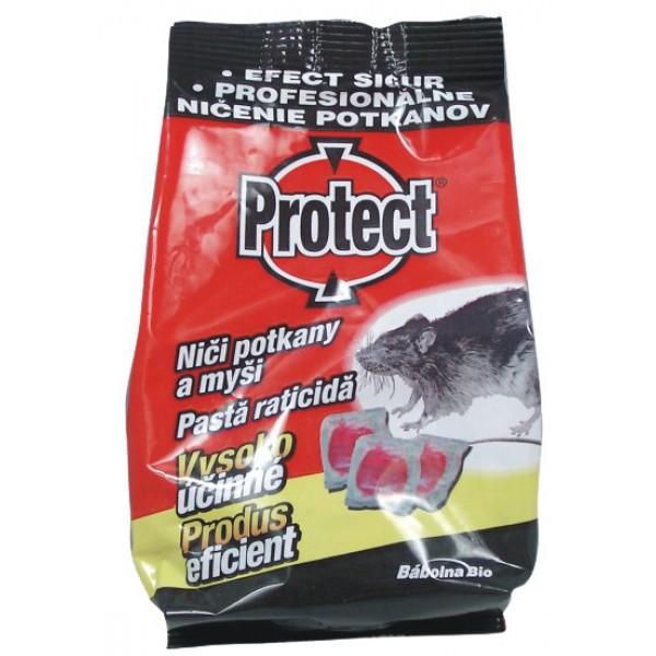 PROTECT 250 gr plus fresh bait