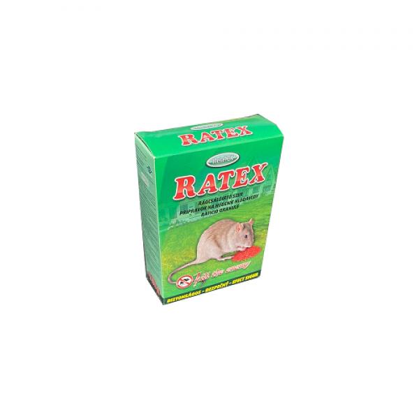 RATEX Granules 150 gr