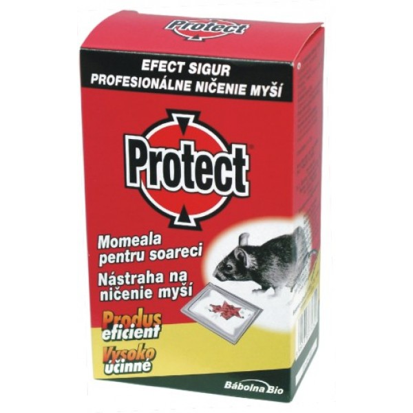 PROTECT (2 x 175g) 350g in the form of i...