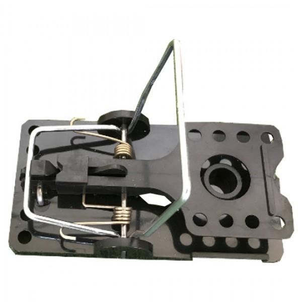 TILO Rat Mechanical Trap